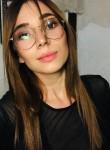 Camila, 21  , Panama