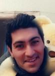 Rəsad, 28  , Baku