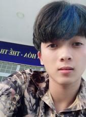 Nam, 23, Vietnam, Buon Ma Thuot