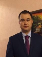 Anuar, 37, Kazakhstan, Oskemen