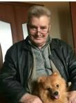 Vasiliy, 65  , Babruysk