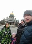 Kirill, 18, Kirov (Kirov)