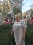 Olga, 60  , Mytishchi