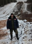 Николай, 37  , Gremyachinsk