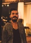 Burak, 31, Antalya