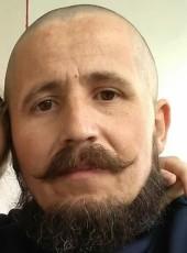 Sergey, 39, Russia, Yekaterinburg