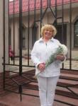 Irena, 65  , Sovetsk (Kaliningrad)
