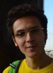 saxman, 32, Novosibirsk