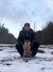 Andrey, 36 лет, Rīga