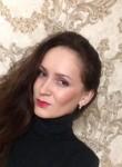 Ната  , 33 года, Суми
