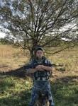 Dmitriy, 33  , Chernogorsk
