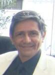 Jorge, 50  , Quito