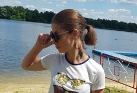 Svetlana, 28 - Miscellaneous