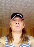 Andrey, 53  , Pori