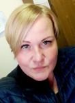 Svetlana, 36, Pokrov