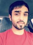 Qais, 26  , As Suwayq