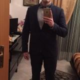 Christian, 22  , Militello in Val di Catania