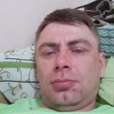 Aleks, 41  , Svatove