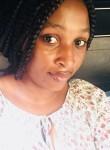 ciarahbray, 24 года, Dodoma