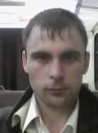 Andrey, 32  , Kumylzhenskaya