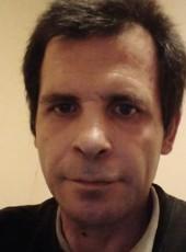 Sebastien, 47, United Kingdom, Bristol