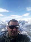 Aleksandr, 45  , Komsomolsk-on-Amur
