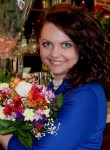 Natalya, 33, Moscow