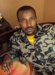 Chaud lapin, 33  , Niamey