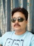 Imtiyaz Khan, 29  , Durgapur (West Bengal)