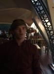 Miron, 20  , Tambov