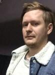 Kirill, 30, Saint Petersburg