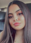 Melissa, 21  , Baku