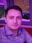 Emin, 27  , Qaracuxur