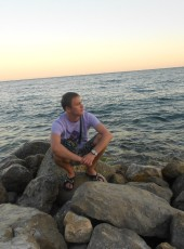 Anton, 36, Russia, Saint Petersburg