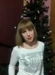 Яна, 38, Lozova