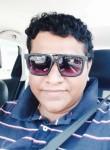 chetan, 31  , Vejalpur
