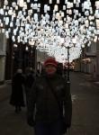 Maksim, 31, Voronezh