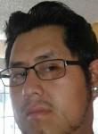 Luis, 27  , Wenatchee