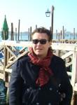 Lancerna, 44, Simferopol