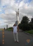 Sergey, 58  , Volzhsk