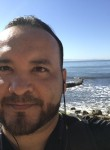 memopacheco, 42  , Long Beach (State of California)