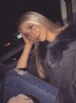 Alina, 20  , Fabijoniskes