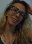 chiara, 25  , Gambettola