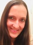 Resine, 36  , Atascadero