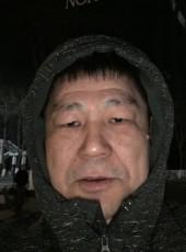 nurkeeeeeennnnnn, 49, Kazakhstan, Shymkent