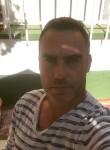 Francisco, 45  , Madrid