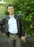 Semion, 39  , Krasnyy Sulin