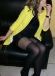Yulianna, 30  , Aldan