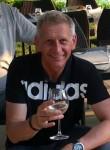 karlos, 51  , Wolfsberg