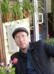 Akbar rashidov, 41, Tashkent
